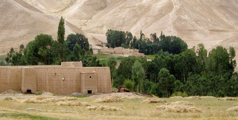 Afghanistan-Sept-2003-039
